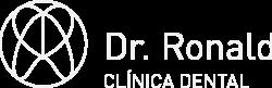 Logo Dr Ronald